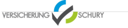 Logo_Schury