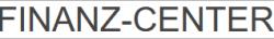 Logo_finanz-center