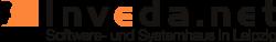 inveda-logo-1